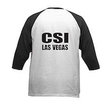 CSI Las Vegas Tee