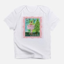 Sugar Plum Fairy Infant T-Shirt
