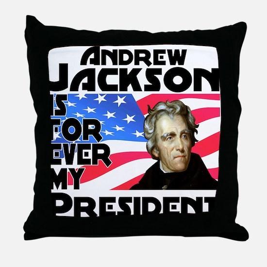 andrew jackson 4