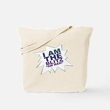 Unique Met your mother Tote Bag