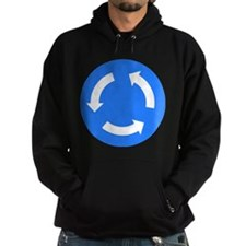 Roundabout Hoodie