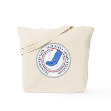 TSA - GROPE Tote Bag