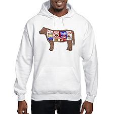 Beef Guide Hoodie