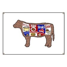 Beef Guide Banner