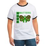 Hope Matters Organ Transplant Ringer T