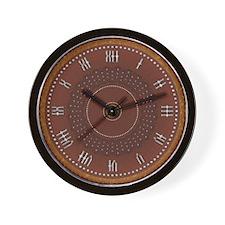 Grandma's Wall Clock