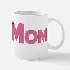 Cool New Mom 2010 Mug
