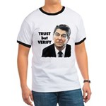 Reagan - Trust But Verify Ringer T