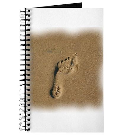 FOOTPRINT Journal