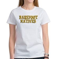 BN-text-Logo-for-CP T-Shirt