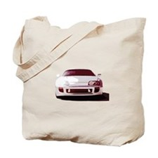 Smily MK4 Supra Tote Bag