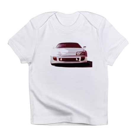 Smily MK4 Supra Infant T-Shirt