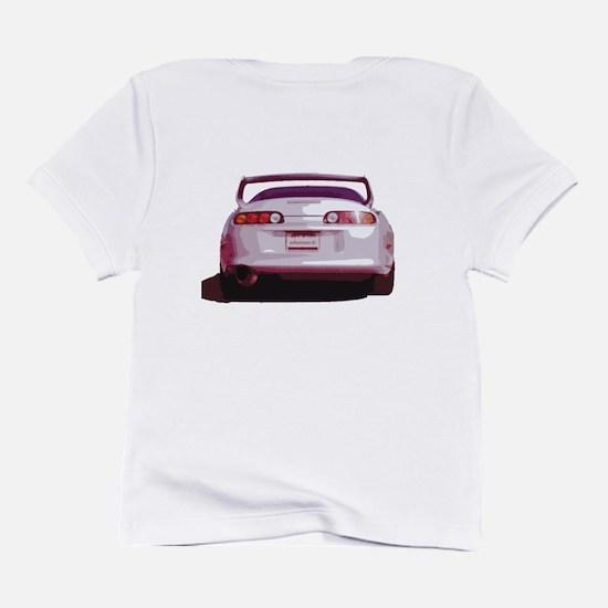 Smily MK4 Supra Infant T-Shirt