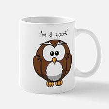 I'm a Hoot! Mug