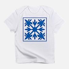 Hawaiian quilt design t shirts shirts tees custom for Hawaiian design t shirts