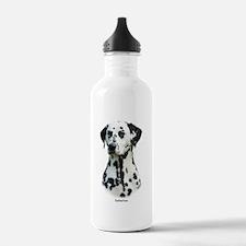 Dalmatian 9T004D-367 Water Bottle