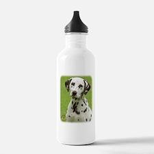 Dalmatian 9J022D-02 Water Bottle