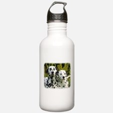 Dalmatian 9T004D-448 Water Bottle
