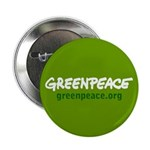 Greenpeace on green Button