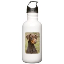 Dobermann 9K060D-19 Water Bottle