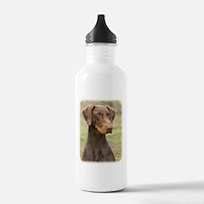 Dobermann 9K060D-19 Water Bottle