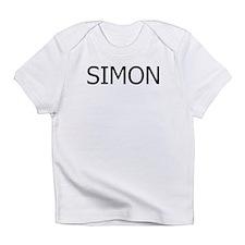Simon Infant T-Shirt