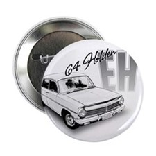 "Funny Eh 2.25"" Button (10 pack)"