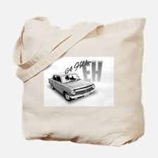 Cute 64 Tote Bag