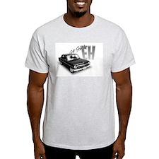Cute Holden T-Shirt