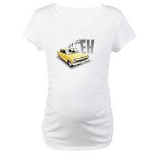 Unique Holden Shirt