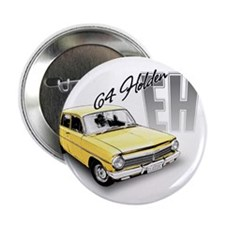 "Eh 2.25"" Button (10 pack)"