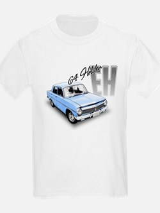Cute Mobile T-Shirt