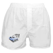 Unique Holden Boxer Shorts