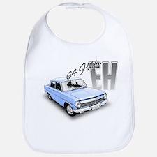 Cool Holden Bib