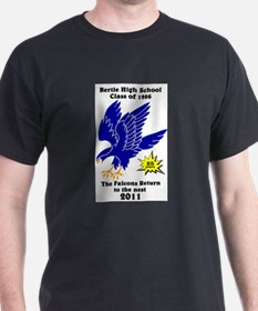 Cute 25 year reunion T-Shirt