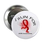 AIDS I Run For Awareness 2.25