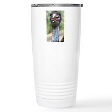 Emu Travel Mug