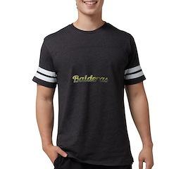 Winged Hockey Infant T-Shirt