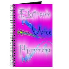 Cool Evil Journal