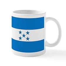 Hondarus Mug