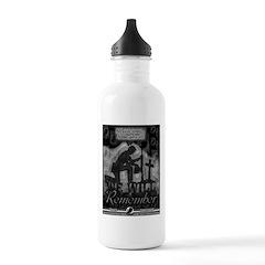 POW Water Bottle
