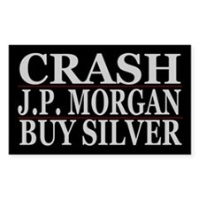 Crash J P Morgan