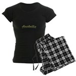 heredity Organic Baby Bodysuit