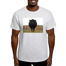 Cute Farms T-Shirt