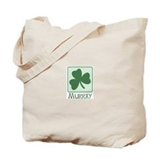 Murray Family Tote Bag