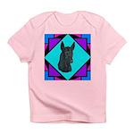 Xolo design Infant T-Shirt