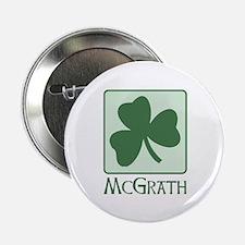 McGrath Family Button