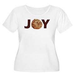 Cookie Joy T-Shirt