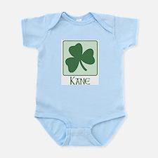 Kane Family Infant Creeper