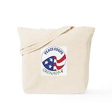 PC Grenada Tote Bag